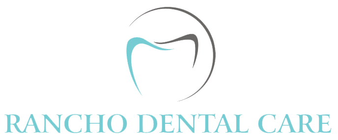 Rancho Dental Care